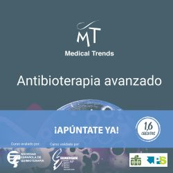 Antibioterapia-avanzado
