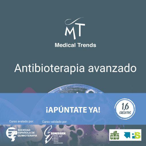 Antibioterapia-avanzado
